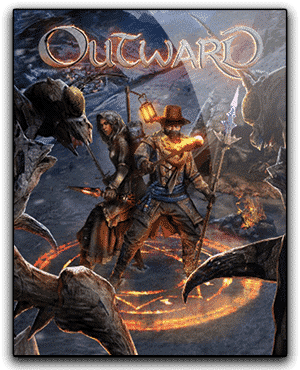 Outward Download