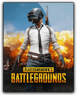 Playerunknowns Battlegrounds Download PUBG