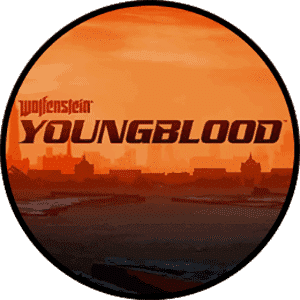 Wolfenstein Youngblood Download