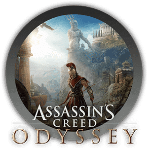 Assassins Creed Odyssey Download game