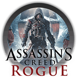Assassin's Creed Rogue PC Game Download