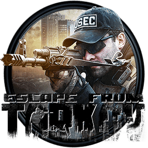 Escape From Tarkov PC Game Download