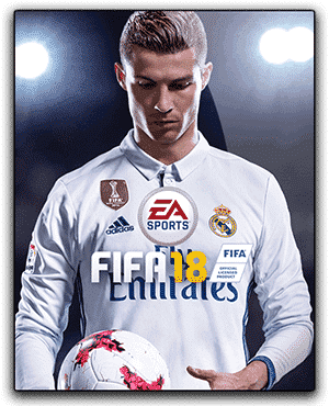 FIFA 18 Download reloaded pc game - Install-Game