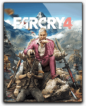 Far Cry 4 Download pc game