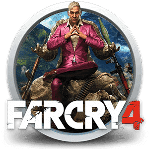 Far Cry 4 PC Game Download