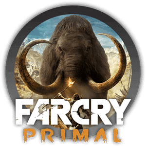 Far Cry Primal PC Games Download