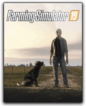 Farming Simulator 19 Download PC