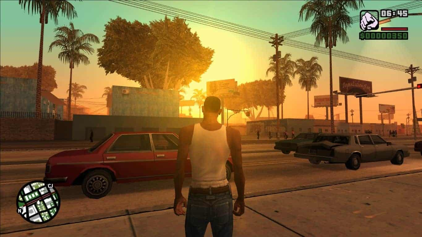 Gta San Andreas Pc How To Install Car Mods Easy, Anyway You Are Also Free To Open To Repeat However Using An Exercise Center And Constant Effort You Will Build Your Volume As Needed Or Not, Gta San Andreas Pc How To Install Car Mods Easy