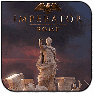 Imperator Rome Download