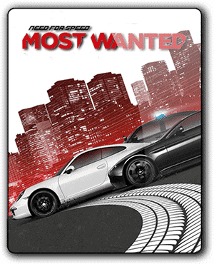 Need for Speed Most Wanted PC Game Download