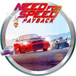 Need for Speed: Payback PC Game Download