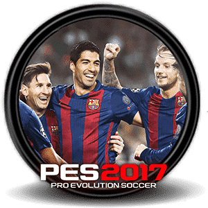 Pro Evolution Soccer 2017 PC Games Download