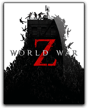World War Z Download game