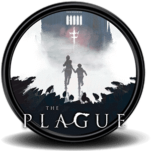 A Plague Tale Innocence PC Game Download