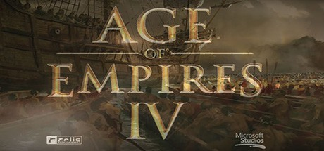 Age of Empires IV PC Game Download