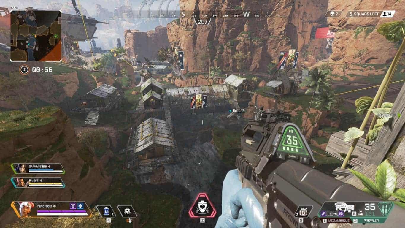 download apex legends for pc free