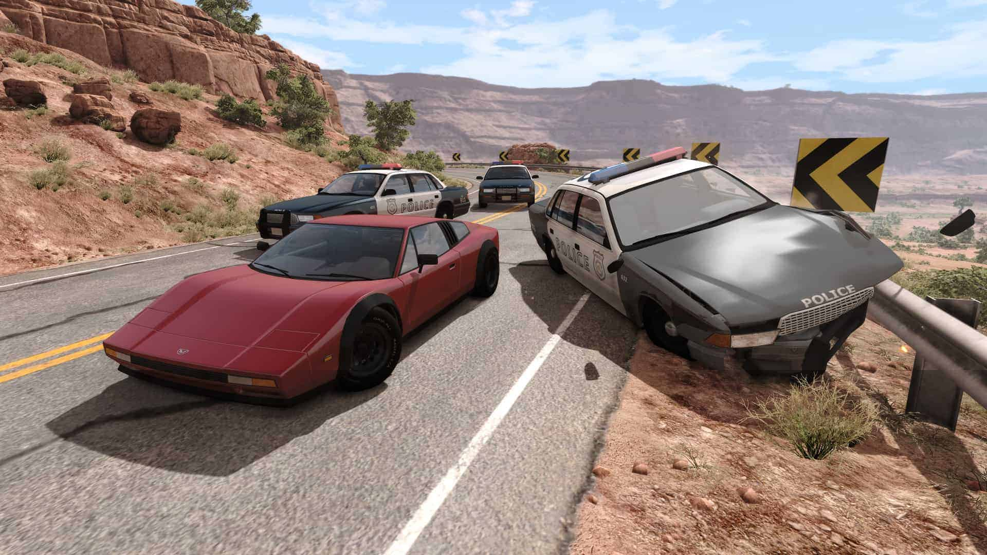 beamng drive download free for pc