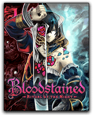 Bloodstained Ritual of the Night PC Game Download