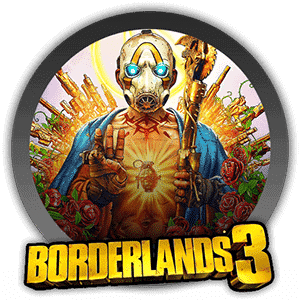 Borderlands 3 PC Game Download