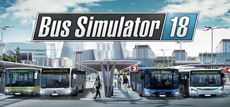Bus simulator indonesia hack version apk | Bus Simulator India 2019