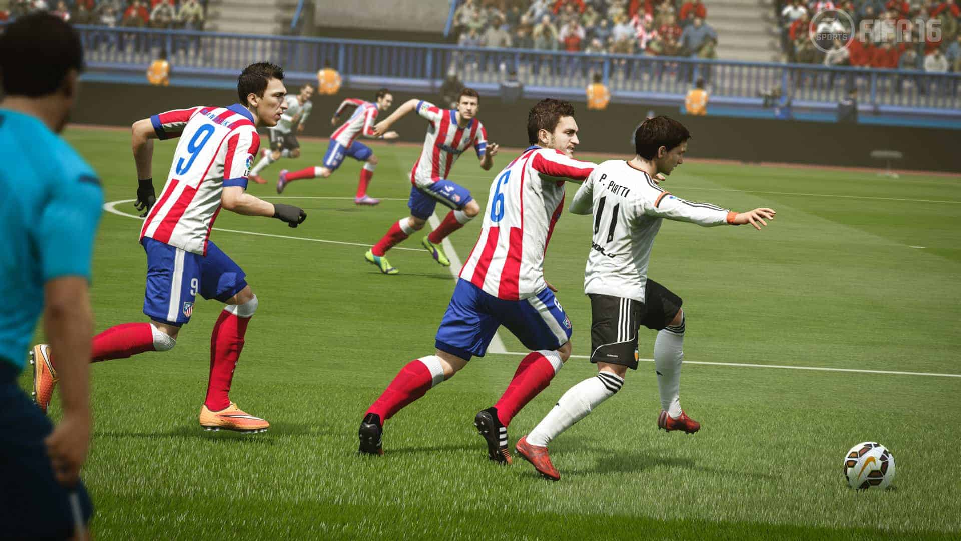 fifa 16 full version free download for pc