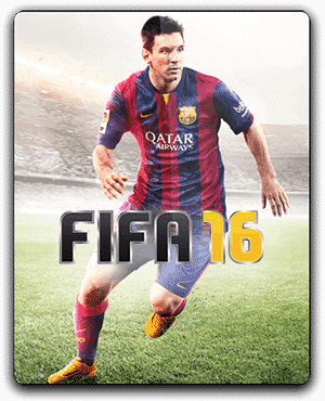 download fifa 17 pc full version torrent