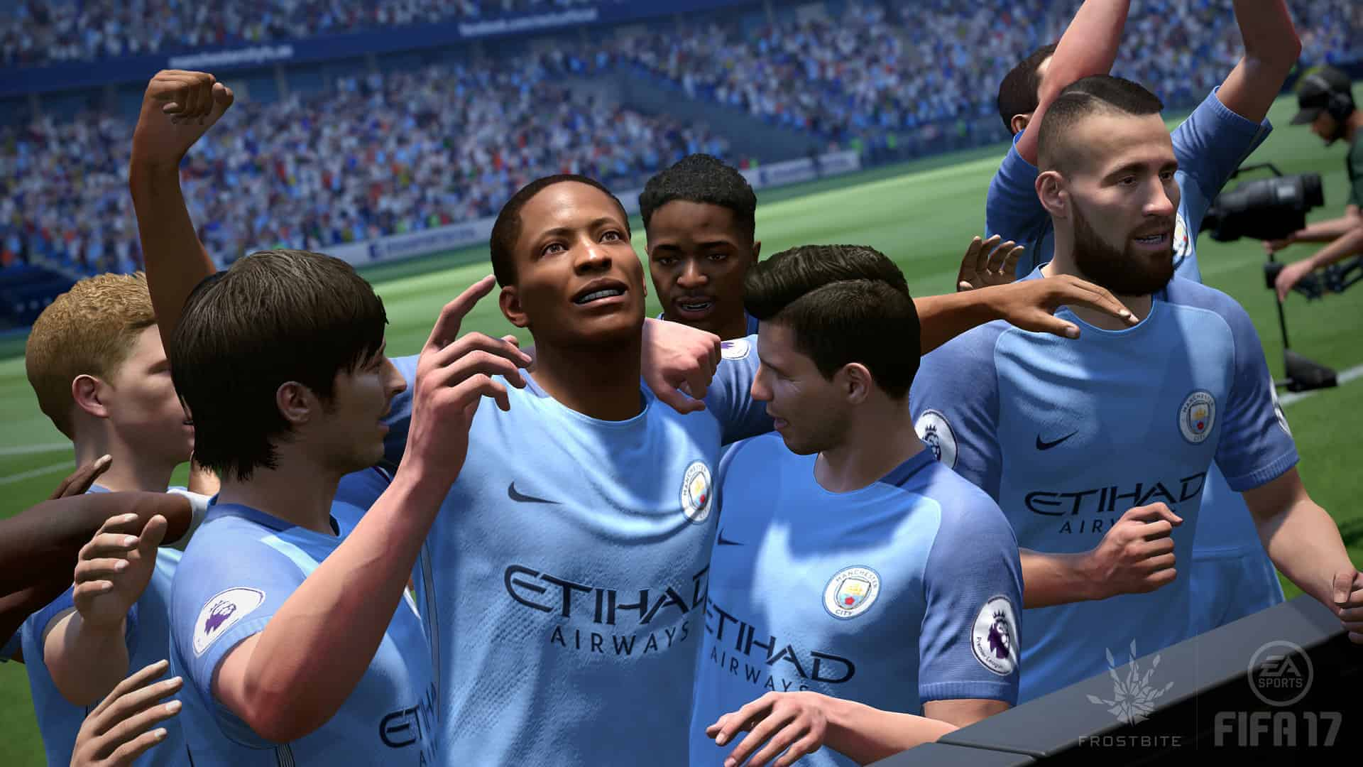 fifa 17 games for pc free download full version