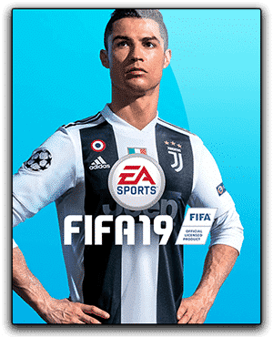FIFA 19 Download free full game for pc - Install-Game