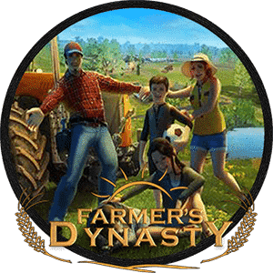 Farmers Dynasty PC Game Download