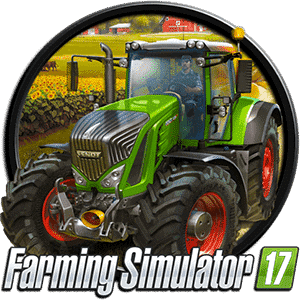 Farming Simulator 17 PC Games Download