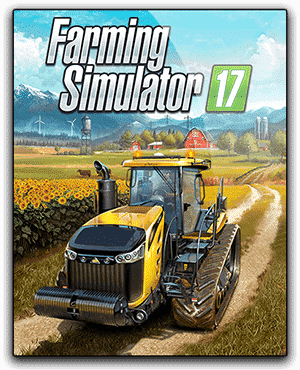 farming simulator 17 free download no key