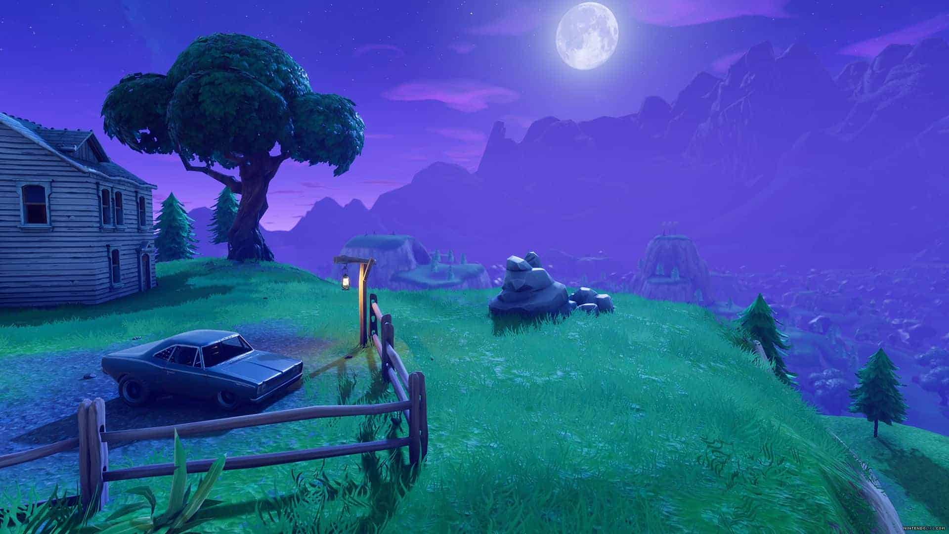Fortnite Download Free game for pc - Install-Game