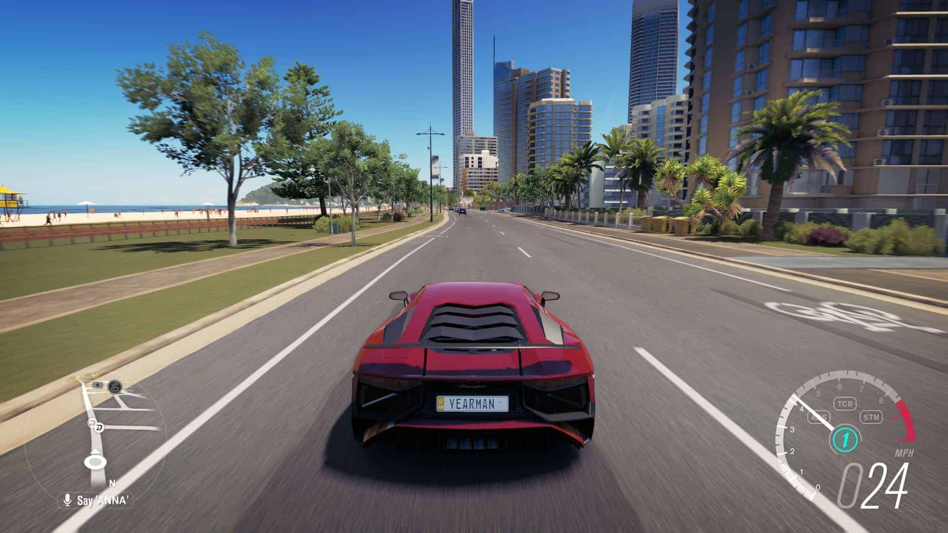 Forza Horizon 3 Download Free game - Install-Game