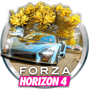Forza Horizon 4 Free Game download - Install-Game