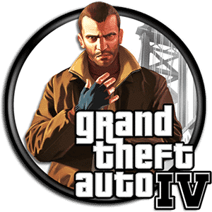 Grand Theft Auto IV Download game - Install-Game