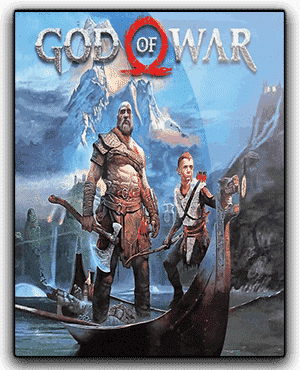God Of War Free pc game download - Install-Game