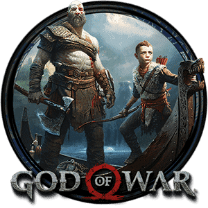 God Of War PC Game Download