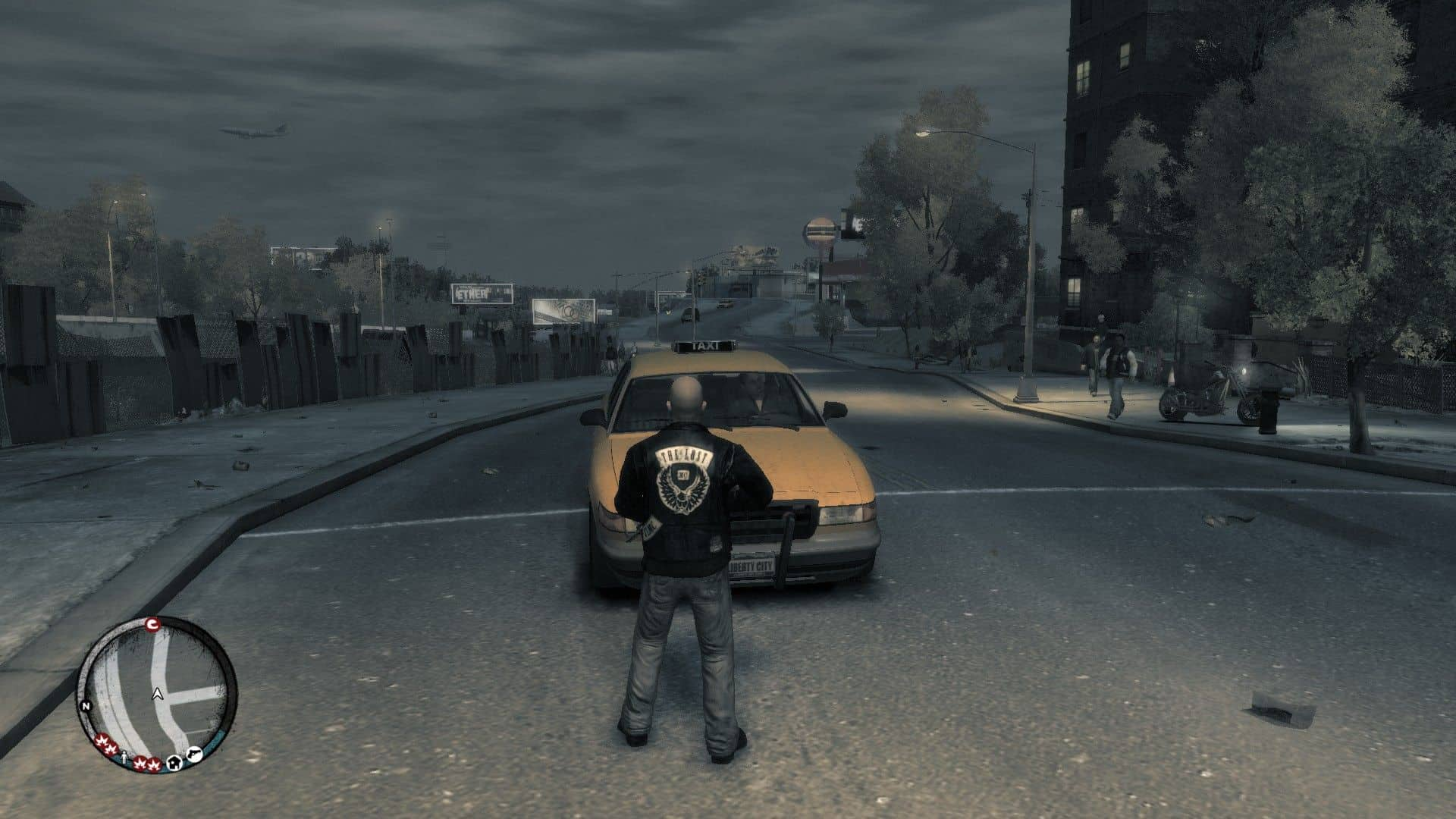 Grand Theft Auto Liberty City Download - Install-Game