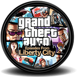 Grand Theft Auto Liberty City Stories PC Game Download
