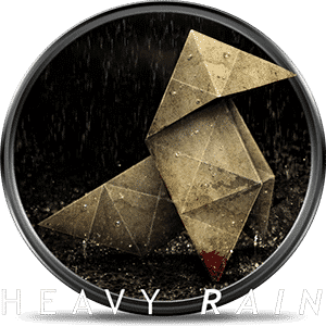 Heavy Rain Download