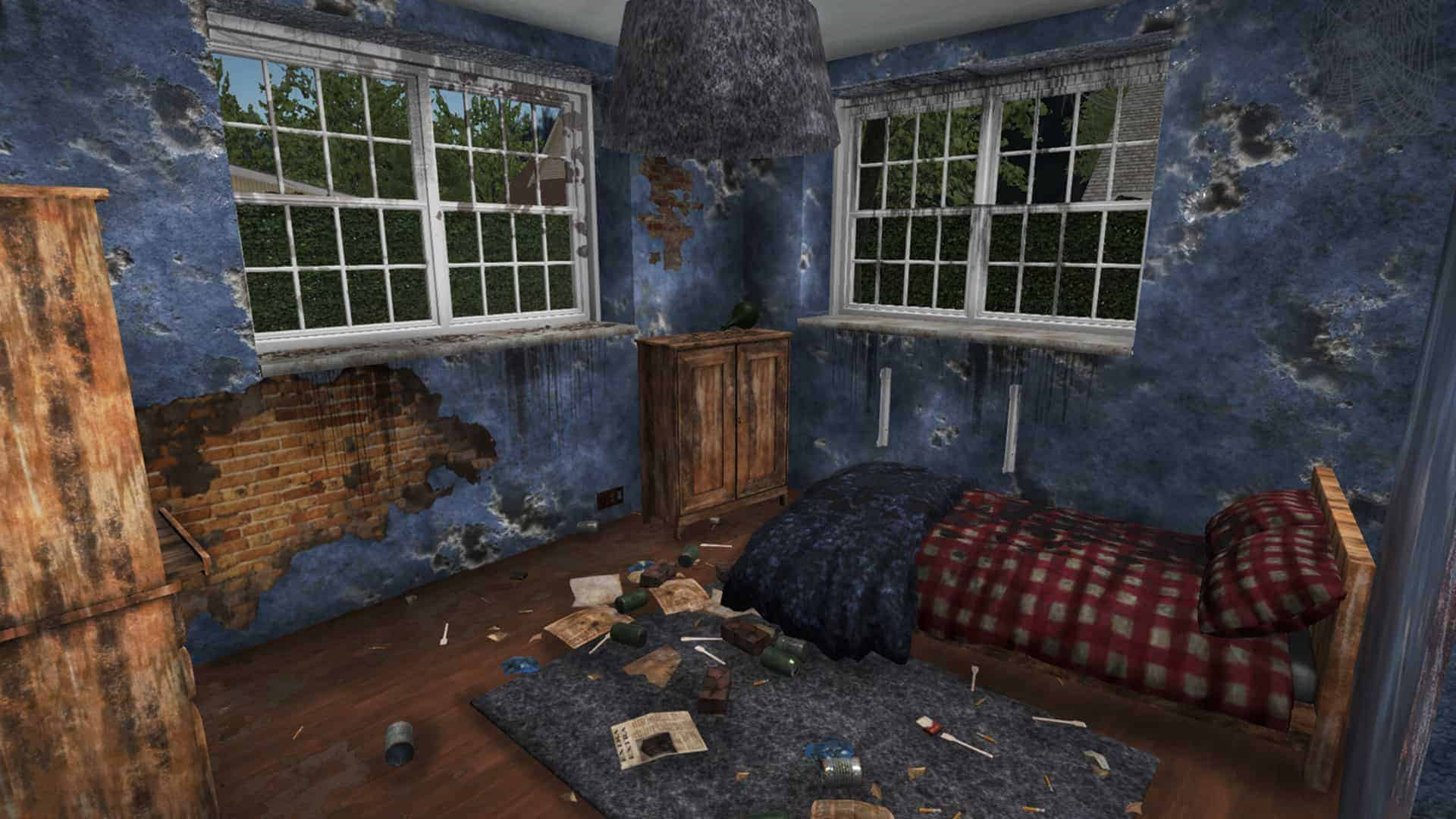 House Flipper Free game download - Install-Game