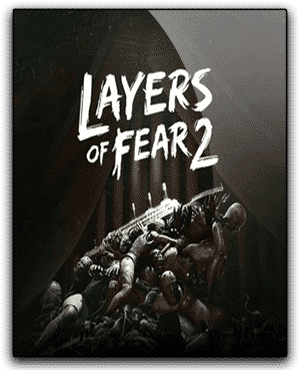 Layers of Fear 2 Download pc game - Install-Game
