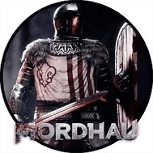 MORDHAU Free Game PC download - Install-Game