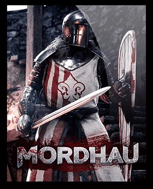 MORDHAU Download