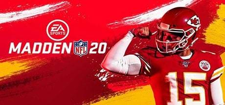 Madden NFL 20 Download game