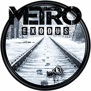 Metro Exodus PC Game Download