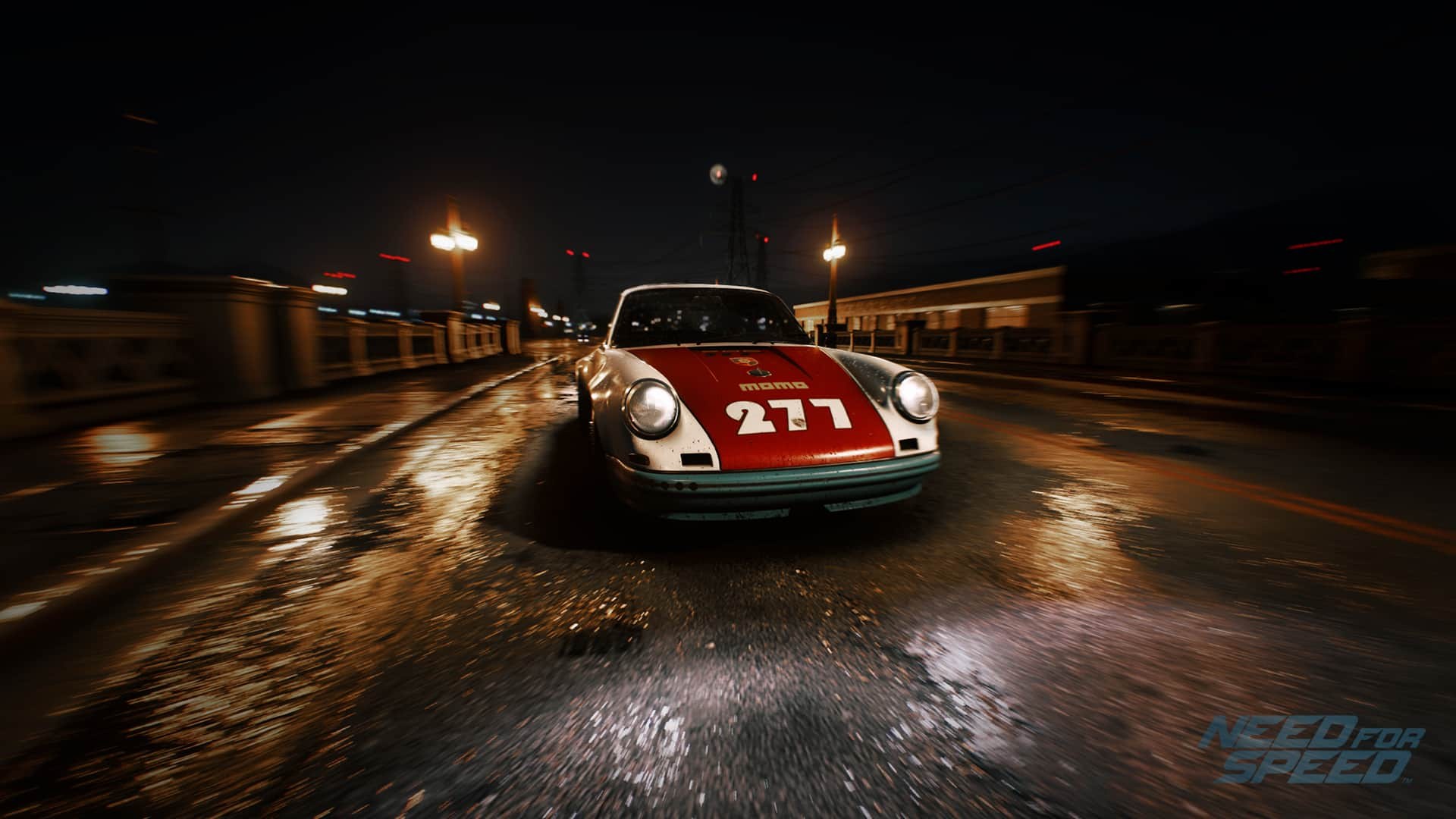 Need For Speed Free PC download - Install-Game
