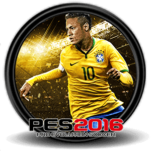 Pro Evolution Soccer 2016 Download - Install-Game