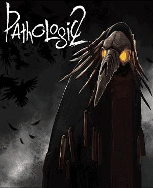 Pathologic 2 Download