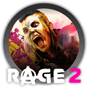 Rage 2 PC Game Download